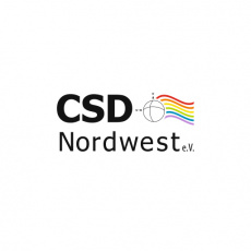 CSD-Nordwest
