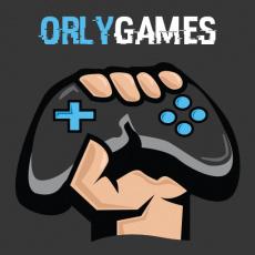 Orlygames