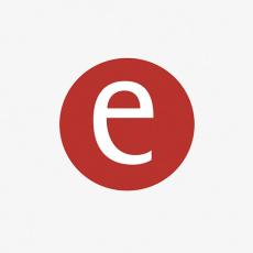 ERLUS Profi-App Schornstein
