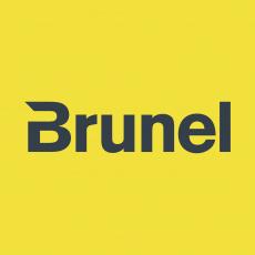 Brunel Messe App