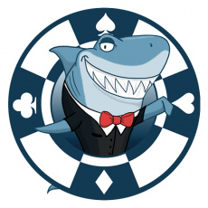 Casinohai Poker