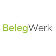 BelegWerk