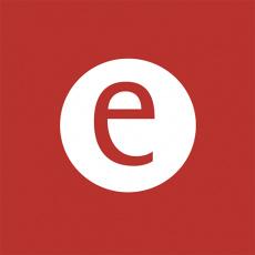 ERLUS Profi-App Dach