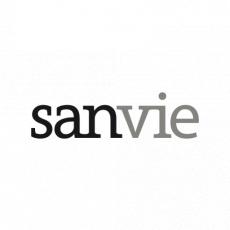 Sanvie
